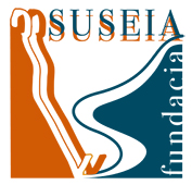 Fundacja SUSEIA